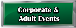 Corporate & Adult Events